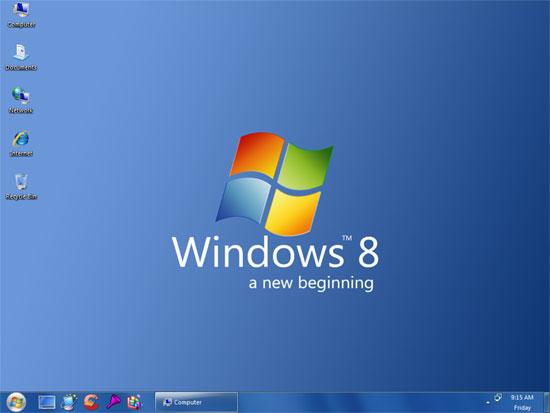 скачать операционную систему Windows 8 - фото 4