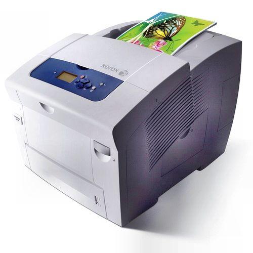 Твердочернильный принтер Xerox ColorQube