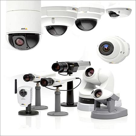 Ассортимент камер на рынке велик, главное – подобрать подходящие