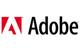 Сертифицированныйпартнёр Adobe