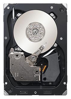 Купить Жесткий диск Seagate ST3600057SS (ST3600057SS) фото 1
