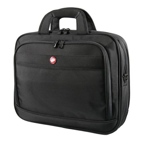 Сумки полярная 33: луи витон сумки 2009, спортивные сумка рюкзак.