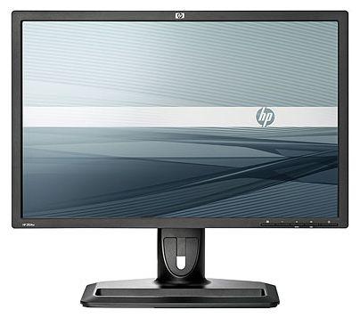 Купить Монитор HP ZR24w (VM633A4) фото 1
