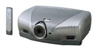 Купить Проектор Sharp XV-Z12000 (XV-Z12000) фото 1