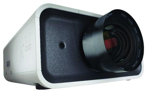 Купить Проектор Christie LX650 (103-012100-01) фото 1