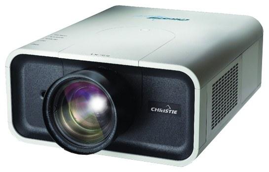 Купить Проектор Christie LX650 (103-012100-01) фото 2
