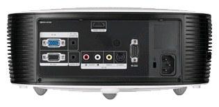 Купить Проектор Samsung SP-L201 (SPL201WEX/EN) фото 2