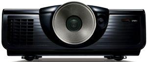 Купить Проектор BenQ SP890 (9H.J2877.Q6E) фото 3