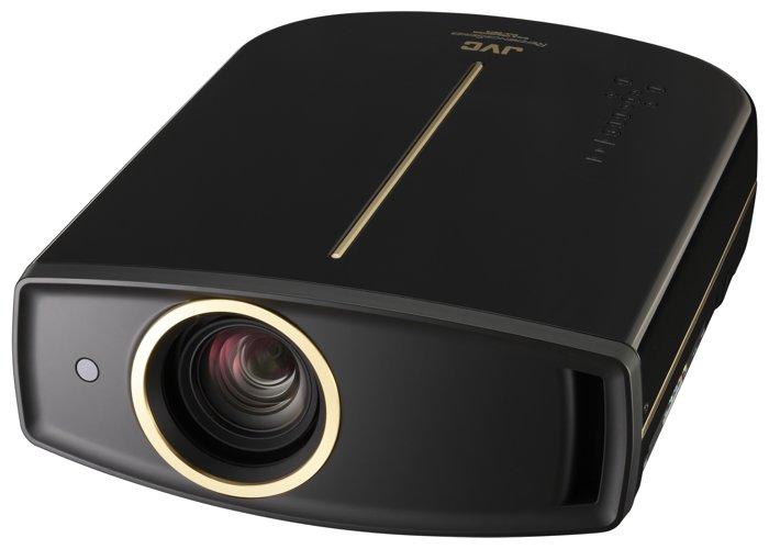 Купить Проектор JVC DLA-RS15U (DLA-RS15U) фото 1