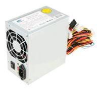 Купить Блок питания Tsunami Power DAM 450W (Power DAM 450W) фото 1