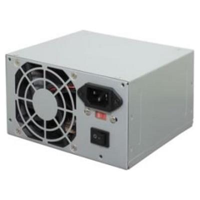 Купить Блок питания Tsunami Power DAM 450W (Power DAM 450W) фото 2