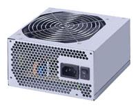 Купить Блок питания FSP Group FSP650-80GLN 650W (FSP650-80GLN) фото 1