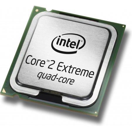 Купить Процессор Intel Core 2 Extreme QX9775 (BX80574QX9775 SLANY) фото 1