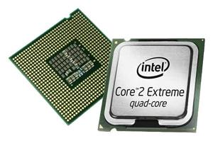 Купить Процессор Intel Core 2 Extreme QX9775 (BX80574QX9775 SLANY) фото 2