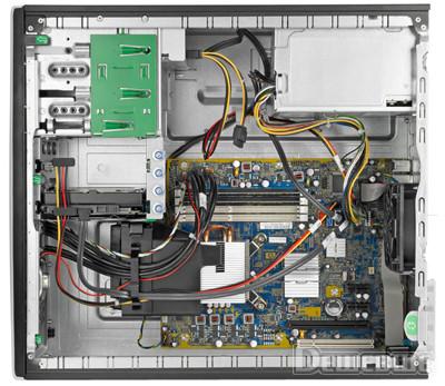 Hp Compaq Pro 6300 Motherboard Manual