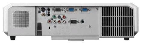 Купить Проектор Hitachi CP-X4020 (CP-X4020) фото 2