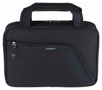 """Купить Сумка для ноутбука Targus Eco Spruce Netbook Case 10.2"""" Black (TBS044EU) фото 1"""