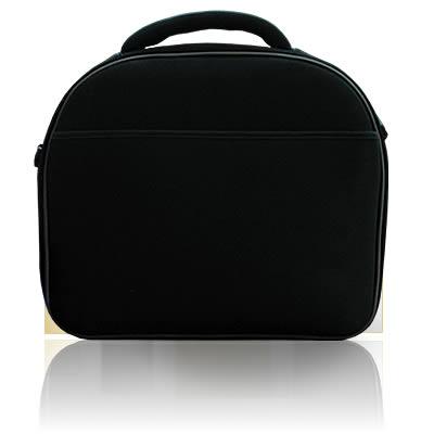 """Сумка для ноутбука RIVA case 7148A 13.3 """" Black фото 3."""