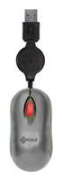 Купить Мышь Kreolz JM-836K Silver USB (JM-836K) фото 1
