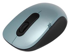 Купить Мышь A4 Tech G7-630 Blue USB (G7-630-2) фото 1