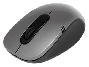 Купить Мышь A4 Tech G7-630 Grey USB (G7-630-1) фото 1