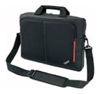 "Купить Сумка для ноутбука Lenovo ThinkPad Essential Topload 15.6"" Black (57Y4309) фото 1"