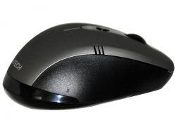 Купить Мышь A4 Tech G9-640-2 Silver USB (G9-640-2) фото 3