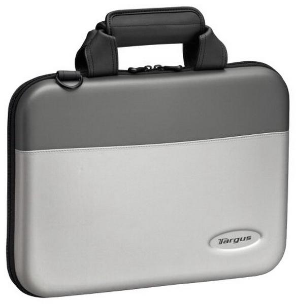 """Купить Сумка для ноутбука Targus TBT014EU 13.3"""" Grey (TBT014EU) фото 1"""