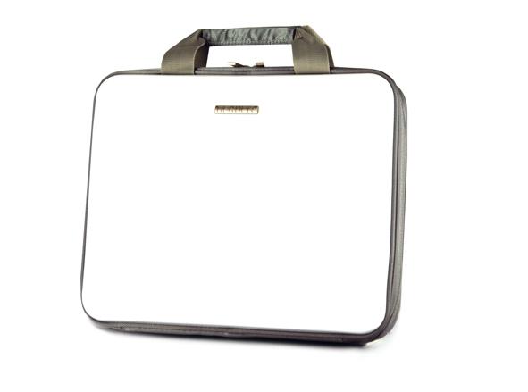 "Купить Сумка для ноутбука Envy Nekura M13 13.3"" White (22021) фото 1"