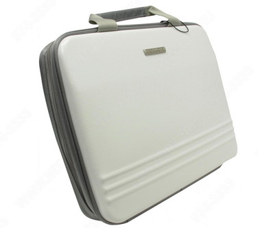 "Купить Сумка для ноутбука Envy Nekura M13 13.3"" White (22021) фото 2"