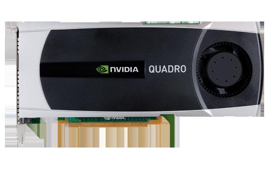 Купить Видеокарта HP Quadro 6000 574Mhz PCI-E 2.0 6144Mb 3000Mhz 384 bit DVI (WS097AA) фото 2