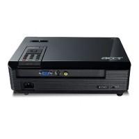 Купить Проектор Acer X1161P (EY.JBU01.001) фото 2