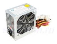 Купить Блок питания Tsunami Power DAM 600W (Power DAM 600W) фото 1
