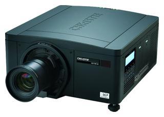 Купить Проектор Christie WX7K-M (WX7K-M) фото 1