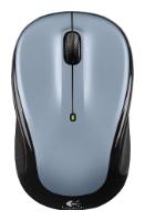 Купить Мышь Logitech Wireless Mouse M325 Grey USB (910-002335) фото 1