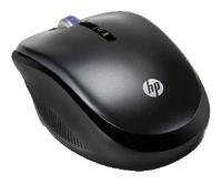 Купить Мышь HP XA965AA Black USB (XA965AA) фото 1