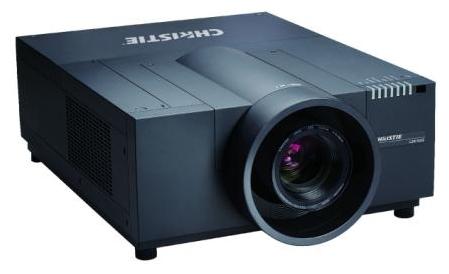 Купить Проектор Christie L2K1000 (L2K1000) фото 1