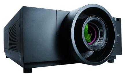 Купить Проектор Christie L2K1000 (L2K1000) фото 5