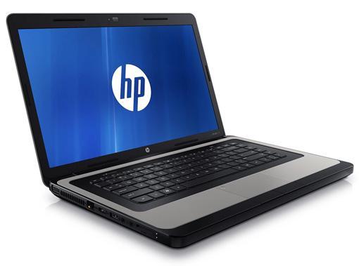 Купить Ноутбук HP Compaq 630 (A6E58EA) фото 2