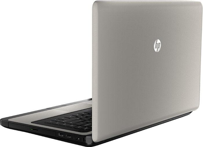 Купить Ноутбук HP Compaq 630 (A6E58EA) фото 3