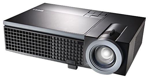 Купить Проектор Dell 1510X (210-30818) фото 1