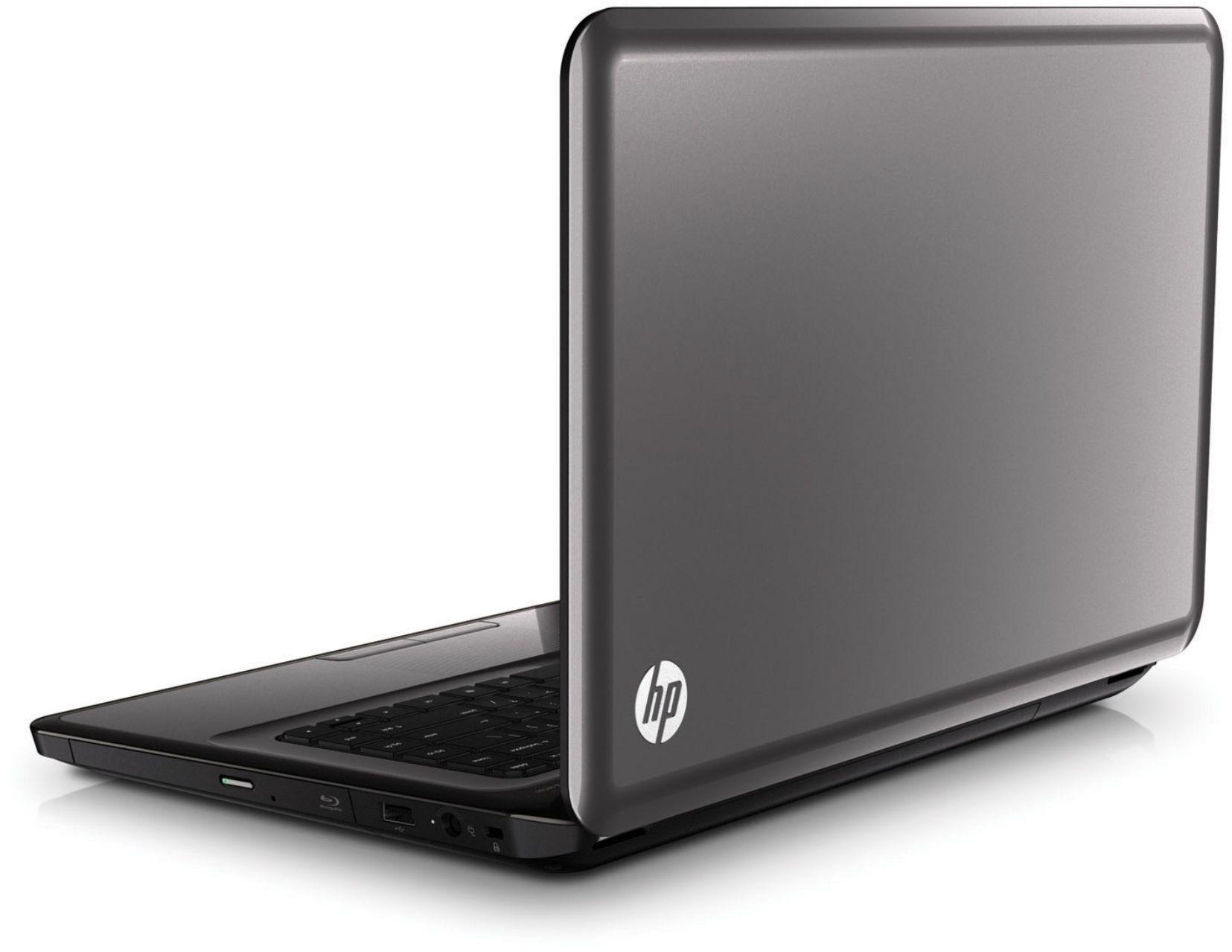 Купить ноутбук HP Pavilion g61053er1053er цены