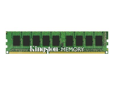 Купить Оперативная память Kingston KTH-PL313LV/16G (KTH-PL313LV/16G) фото 2