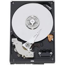 Купить Жесткий диск Western Digital WD30EFRX (WD30EFRX) фото 1