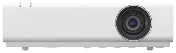 Купить Проектор Sony VPL-EX225 (VPL-EX225) фото 1