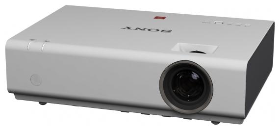 Купить Проектор Sony VPL-EX225 (VPL-EX225) фото 3