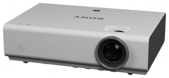 Купить Проектор Sony VPL-EX275 (VPL-EX275) фото 1