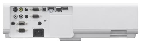 Купить Проектор Sony VPL-EX275 (VPL-EX275) фото 2