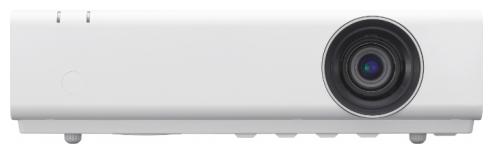 Купить Проектор Sony VPL-EX275 (VPL-EX275) фото 3
