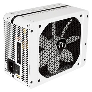 Купить Блок питания Thermaltake Toughpower Grand 600W (TPG-600M) фото 1